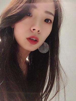 设计师郑媛