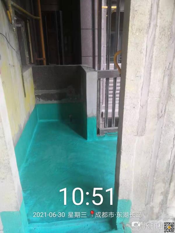 鲁班装饰东湖长岛装修工地现场图片4.jpg
