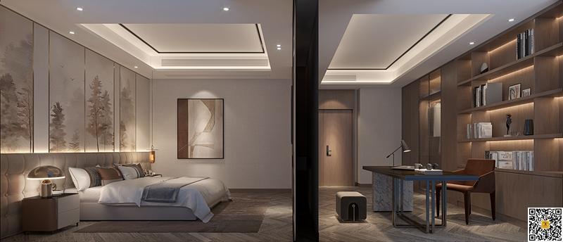 500平米别墅装修设计效果图01.jpg