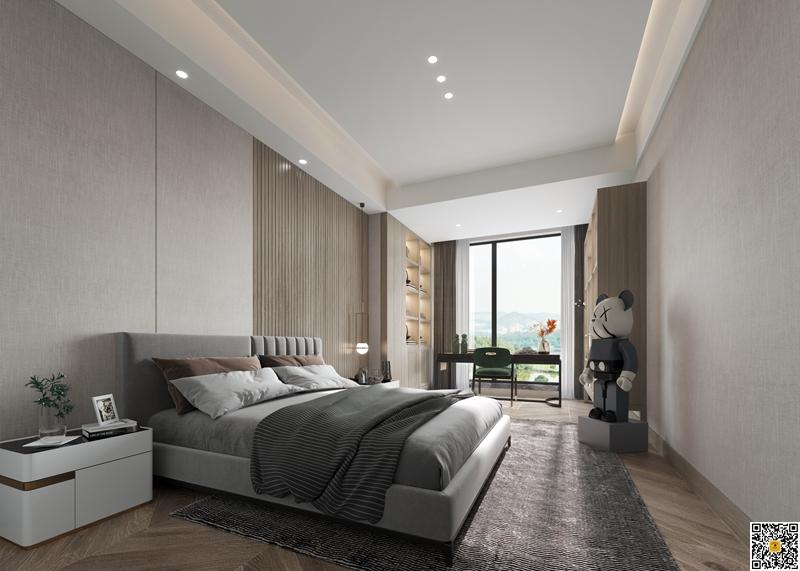 新中式别墅装修设计效果图1.jpg