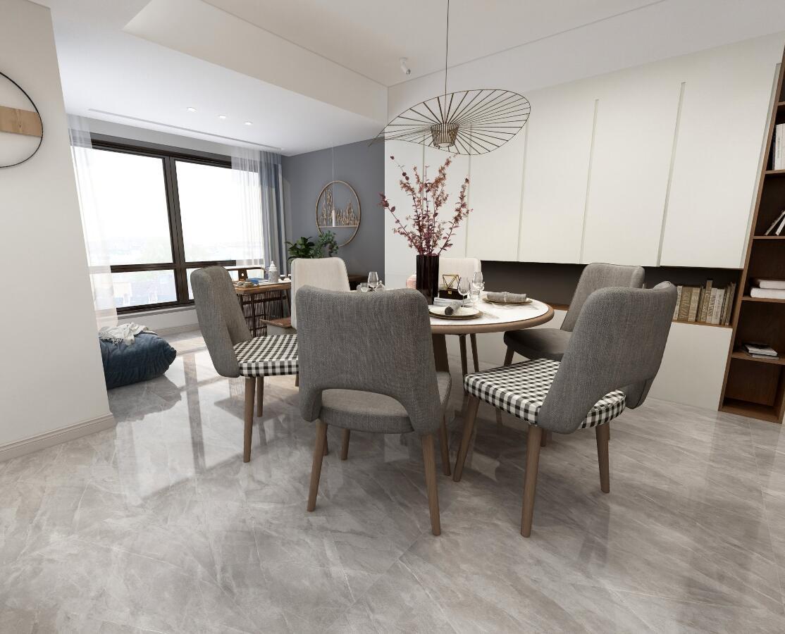 长滩壹号480平米别墅装修案例,现代简约风格设计效果图.jpg